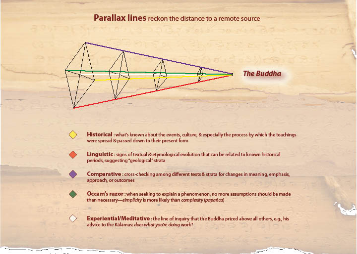 paralaxCompleteWtext_opt