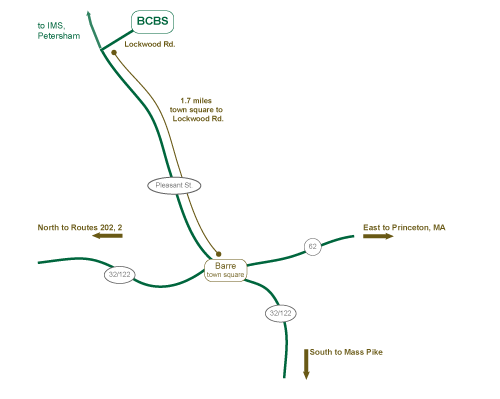 BCBSmap3