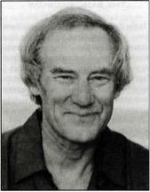 Jack Engler
