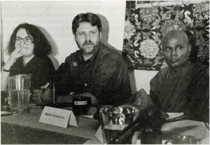 1995-Issue-02-Fall-Meeting2