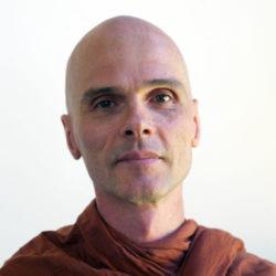 Bhikkhu Anālayo