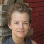 Lila Kate Wheeler