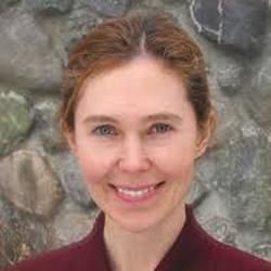 Willa Miller