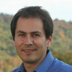 William Edelgass