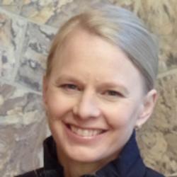 Elizabeth Monson