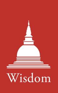 WP_Badge_Logo