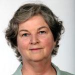 Winnie Nazarko