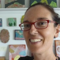 Julie Püttgen