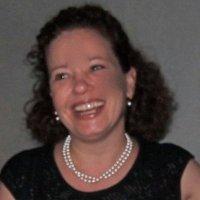 Delia Kostner