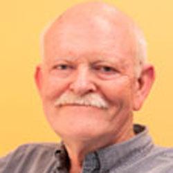 Frank Musten