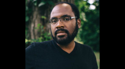 The Work of Diversity: Getting Messy, Getting Uncomfortable  By Lama Rod Owens