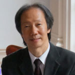 Mark Unno