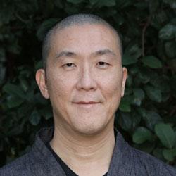 Guo Gu