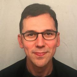 Max Erdstein