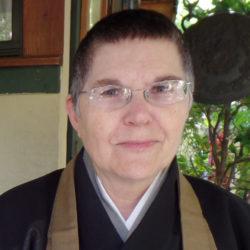 Shinshu Roberts