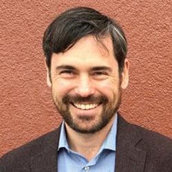 Craig Hase