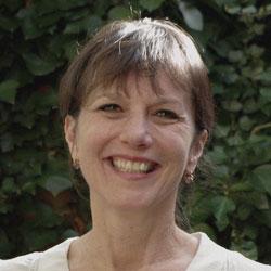 Claire Petitmengin
