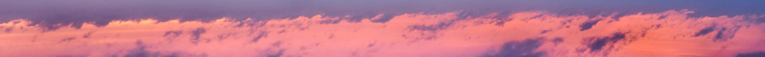 Purple-sky_-hakan-aldrin-X5-dP5zWYtY-unsplash