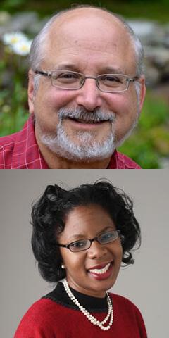 John and Melanie_2
