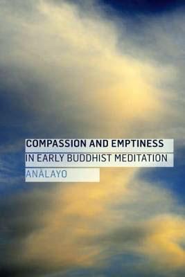Compassion&E