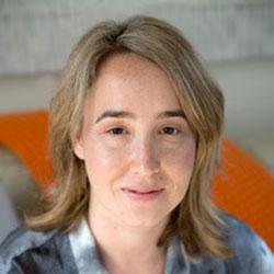 Julia Barry