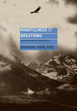 Mindfulness-of-Breathing_sm