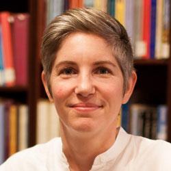 Rachel Hammerman