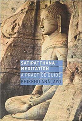 Sati-Practice-guide_2