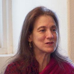 Anne C. Klein (Rigzin Drolma)
